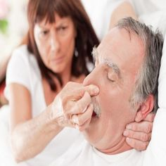 Snoring... My remedy is easier! http://stopsnoringwithzyppah.blogspot.com
