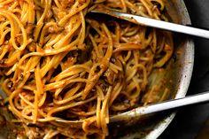 gochujang-cheese-spaghetti11