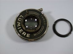 US $19.00 Used in Cameras & Photo, Lenses & Filters, Lenses