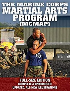 Good Books, Books To Read, Martial Arts Techniques, Us Marine Corps, Free Pdf Books, Art Programs, What To Read, Kids Boxing, Marines