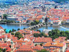 15 Very Best Things to Do With Kids in Prague Prague Things To Do, Day Trips From Prague, Prague Shopping, Prague Travel, Prague Museum, Prague Attractions, Museum Island, Prague Hotels, Prague Czech Republic