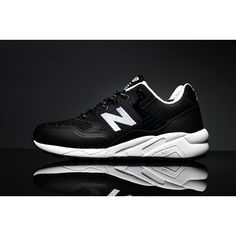 New Balance 580 Black White Shoes NBS0555  New Balance 580 Outlet : New Balance 580 black white sale. WRT580CB keeps the street look of the traditional 580 shoe style, which is equipped with REVlite lightweight midsole to make the shoe style light enough.   Related Searches: New Balance 1300 Sale, New Balance 321 Outlet, New Balance 798 Outlet, New Balance 999 Sale, New Balance 999 Outlet, New Balance Pro-court UK Black And White Shoes, Street Look, New Balance Shoes, Traditional, Sneakers, Shopping, Style, Fashion, Tennis