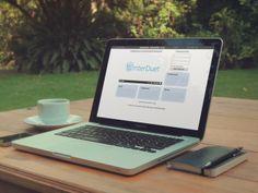 Writer Duet: escritura colaborativa para guionistas