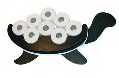 Toilet Paper Holder Toilet Paper Storage Bathroom Shelves Toilet Roll holder Toilet Roll holders Over Toilet Storage turtle Over Toilet Storage, Toilet Shelves, Bathroom Shelves, Bathroom Storage, Storage Shelves, Shelf Wall, Storage Rack, Bathroom Ideas, Tissue Paper Storage