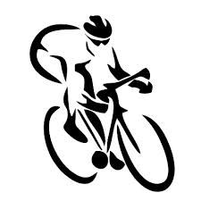bicycle logo - Google Search