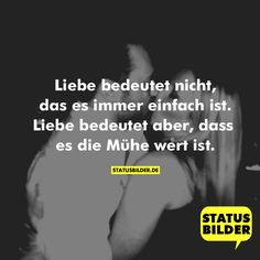 facebook status sprüche liebe 38 Best ♡♡Love sayings♡♡ images | Thinking about you, Amor, Frases facebook status sprüche liebe