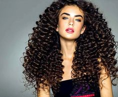 Natural hair extensions, Clip In hair extensions, Best hair extensions, Tape In hair extensions, hair extensions Tips, hair extensions Styles, Types Of hair extensions, DIY hair extensions, Sew In hair extensions #hairextensions #burmesehairextensions #hairextensionscare