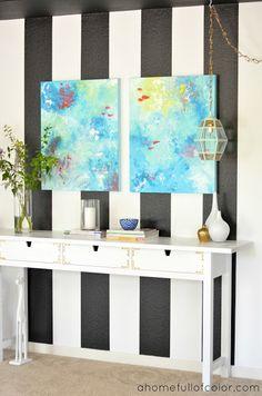 Klingsbo Glass Door Cabinet Ikea New Apartment Pinterest