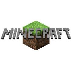 What My Kids are Learning While Playing #Minecraft #parenting
