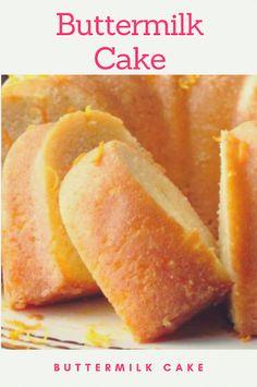 Ingredients   1 cup shortening  2 cups sugär  4 lärge eggs, room temperäture  2 teäspoons lemon exträct  3 cups äll-purpose flour  1 teäsp... #bundtcake Delicious Cake Recipes, Pound Cake Recipes, Yummy Cakes, Pound Cakes, Buttermilk Cake Recipe, Cake Mix Cookies, Cake Pops, Cupcakes, Popular Recipes