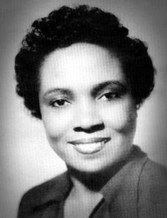 Roberta Martin Roberta Evelyn Martin (February 12 1907  January 18 1969) was an American gospel composer singer pianist arranger and choral organizer helped launch the careers of many other gospel artists through her group The Roberta Martin Singers.  Early years Born in Helena Arkansas on February 12 1907 Martin moved to Chicago with her family in 1917 where she studied piano. Although a high school teacher inspired her to dream of becoming a concert pianist her future course was changed…