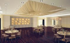 View the photo gallery of elegant reception and banquet halls or garden oasis at our elegant Long Island catering hall for weddings, events and meetings. Catering Halls, Garden Oasis, Event Photos, Long Island, Sweet Home, Chandelier, Ceiling Lights, Room, Home Decor