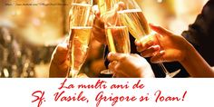 Champagne, Cava o Prosecco ¿cuál es la diferencia? Alcoholic Drinks, Cocktails, Holiday Countdown, Champagne Toast, New Years Eve, Hygge, White Wine, Voss Bottle, Wines