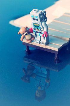 LEGO-photography-by-Powerpig-20.jpg 610×915 pixels