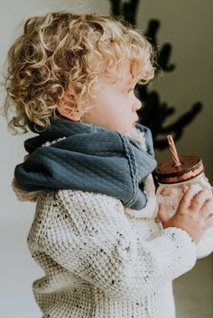 22 ideas baby kids fashion winter for 2019 Stylish Kids Fashion, Kids Winter Fashion, Kids Fashion Boy, Toddler Fashion, Toddler Outfits, Boy Outfits, Girl Fashion, Cute Toddlers, Cute Kids