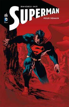 superman-pour-demain.jpg (520×811)
