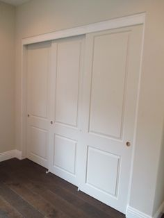 Delightful Classic Improvement Products Installs Closet Doors, StowAway Retractable  Screen Doors, Interior And Exterior Shutters In Orange County And Los  Angeles.