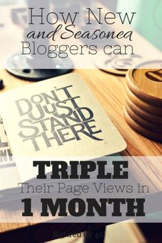 Have you ever wished someone could guide you through the process of building a successful blog and show you step-by- step, exactly how to grow your traffic and generate a sustainable income?  That is exactly what Elite Blog Academy was designed to do.