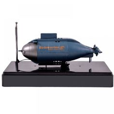 Quality remote control remote control SUBMARINE motorlaunch remote control boat infrared electric remote control toy Countries Around The World, Around The Worlds, Shipping Company, Free Shipping, Remote Control Boat, Shipping Packaging, Natural Disasters, Fighter Jets, Electric