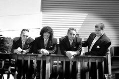 Tuxedos by Slade Formal Wear  #weddings #tuxedo #tuxedos #suits