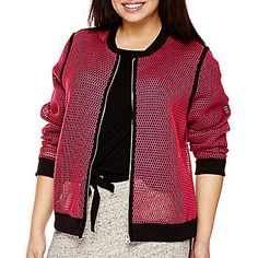 ad5e7853d0f7 94 Awesome JCPenney Finds images