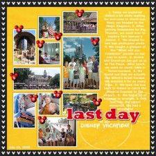 LastDayWeb.jpg