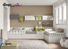 Kids Shared Bedroom Boy And Girl Small Rooms Options 77 Toddler Bedrooms, Room, Boys Bedrooms, Kid Room Decor, Girl Room, Bedroom Design, Kids Shared Bedroom, Shared Bedrooms, Twins Room