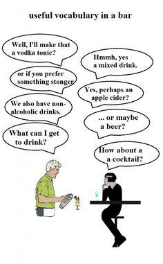 Erleiden Englisch