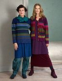 Chapters – GUDRUN SJÖDÉN – Webshop, mail order and boutiques   Colorful clothes and home textiles in natural materials.