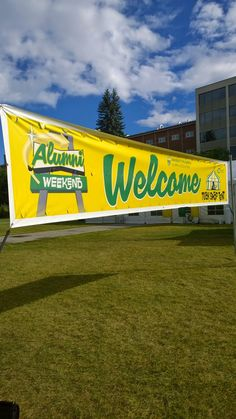 YouAlberta: From the Tuck Shop with Love: Celebrating the Green & Gold