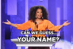 Can We Guess Your First Name? I got Cathrine,Kate for short