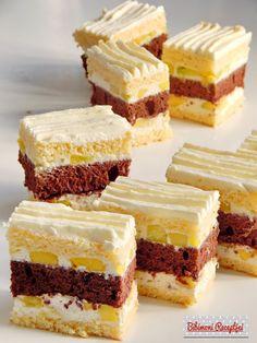 Mango, Cheesecake, Snacks, Recipes, Food, Mocha, Manga, Appetizers, Cheesecakes