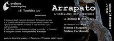 2013 12 21  ARRAPATO  ANTONIO D'ABBRUNZO