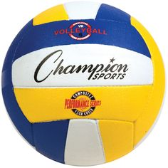 shop for volleyball at http://www.webclicshoppingmall.com/Volleyball-Shop/