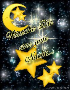 Gute Nacht GB Pics                                                       …