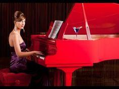 3 Hour Piano Music: Relaxing Music, Calming Music, Instrumental Music, Relaxation Music ☯2601 - YouTube
