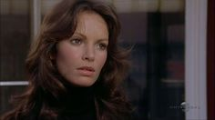 Jaclyn Smith from our website Charlie's Angels 76-81 - http://ift.tt/1PPYc6Y