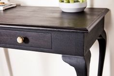 RE-LOVE-PROJECT-Vintage-Writing-Desk-by-Aimee-Tarulli