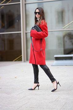 zina charkoplia fashionvibe