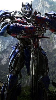 Transformers: Age of Extinction (2014) Phone Wallpaper | Moviemania Zed Wallpaper, Deadpool Wallpaper, Avengers Wallpaper, Iphone Wallpaper, 4k Wallpaper For Mobile, Fullhd Wallpapers, Animes Wallpapers, Wallpapers Android, Transformers Decepticons
