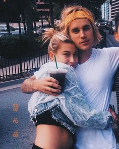 Justin Bieber Family, Justin Bieber Quotes, Justin Bieber Lockscreen, Justin Bieber Selena Gomez, Justin Hailey, Justin Love, Romantic Couples, Cute Couples, Hailey Baldwin Style