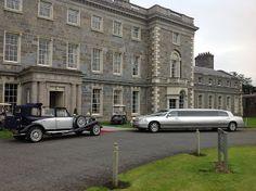 Wedding Cars Drogheda Louth Limousine Hire Dundalk: Wedding Car Hire Drogheda Louth Limo Hire Wedding Car Hire, Mercedes E Class, Limousine, Dublin Ireland, Define Elegant, Street View, Rolls Royce, Profile, Board