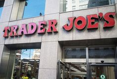 #traderjoes #nationwide #hazardpayincrease #seattlecitycouncil #groceryworkers Stove Top Rice, Benefits Of Eating Eggs, Best Trader Joes Products, Kale Pizza, Greek Pizza, Gluten Free Tacos, Avocado Deviled Eggs, Roasted Sprouts, Easy Family Meals