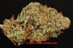 Buy White Fire OG Kush Online. It is also referred to as WiFi OG. It produces frosted buds that are quite valuable to the entire medical marijuana industry. Buy Marijuana Online | Buy Weed | THC and CBD Oil. Medical, Cannabis, Weed, Oil, THC, CBD, Wax, Edibles, Concentrates... Sale. Contact us now: ww.chem-meds.com. Call or Text: +1(214)210 9551