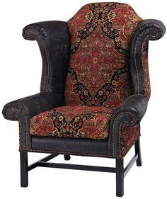 4485l4485 massoud furniture unique shape great fabric massoud furniture