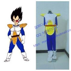 Anime Dragon ball Z Son Goku Cosplay Costume Short sleeved Hooded T-shirt Sweatshirt Unisex Hoodie zipper Cardigan Jacket#dragon ball z costumes