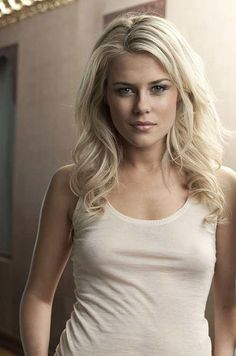 Rachael Taylor 32 Pics For The Awesome Aussie's 30th Birthday - Click Play in Slide Show to Reveal Hidden Pinterest Pictures