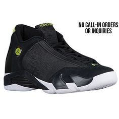 best service bfb93 f2c24 Jordan Retro 14 - Men sStep out wearing this years most luxurious Jordan  sneaker. The Jordan Retro 14 is inspired after the iconic Jordan XIV, the  shoe MJ ...