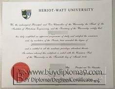 heriot watt diploma, Buy diploma, buy college diploma,buy university diploma,buy high school diploma.Our company focus on fake high school diploma, fake college diploma university diploma, fake associate degree, fake bachelor degree, fake doctorate degree and so on.  Email: buydiploma@yahoo.com  QQ: 751561677  Skype, Cell, what's app, wechat:+86 17082892425  Website: www.buydiploma9.com