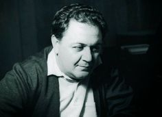 Manos Hadjidakis has left his mark on contemporary music in Greece and abroad. Liberal Education, Greek Music, Piano Music, Classical Music, Biography, Things To Think About, Greece, Literature, Fictional Characters